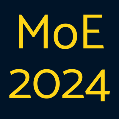 March on Europe 2024